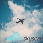 格安航空券検索Skyscanner___スカイスキャナーで航空券検索比較.jpg