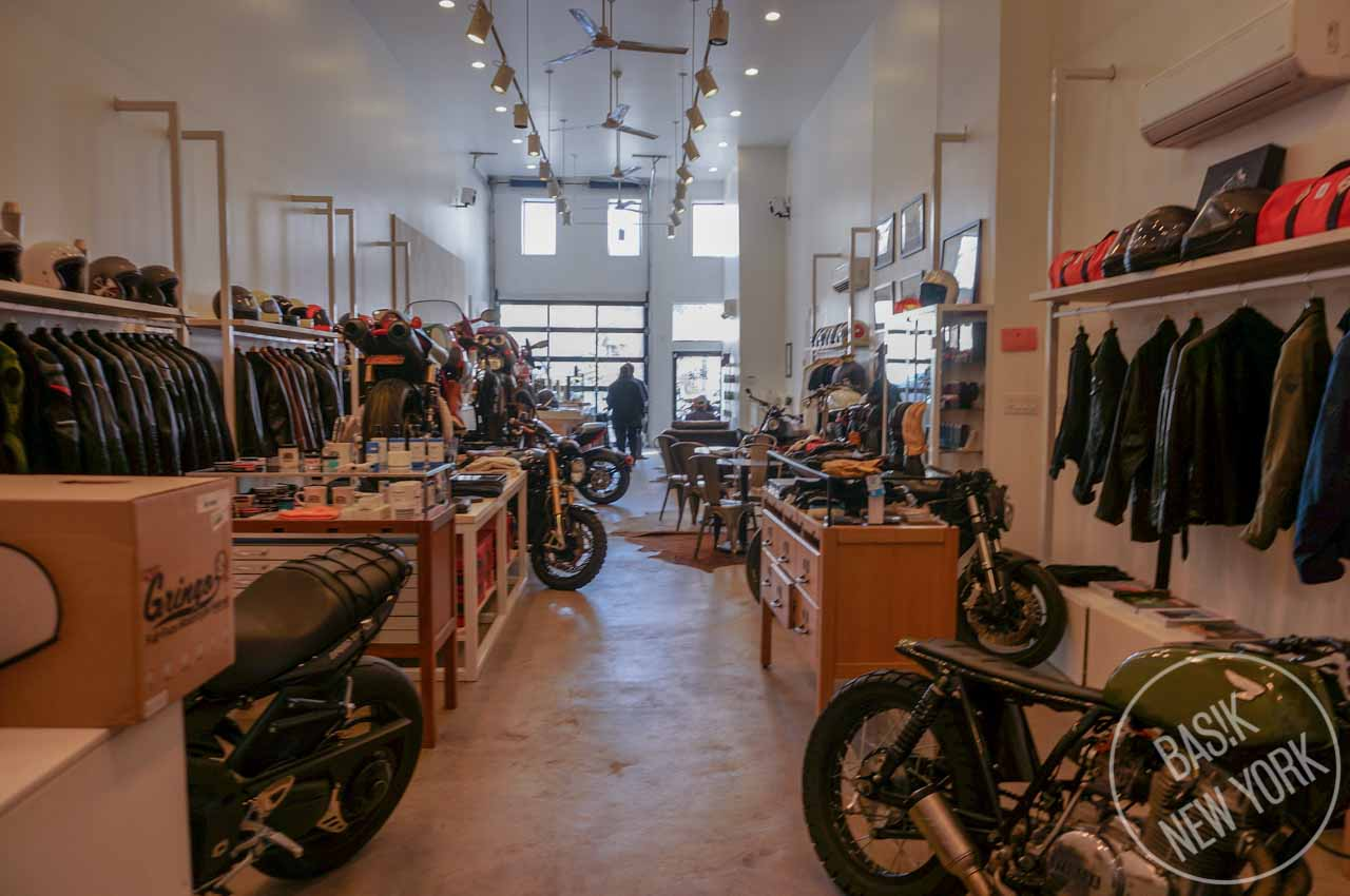 Jane motorcycles1 2