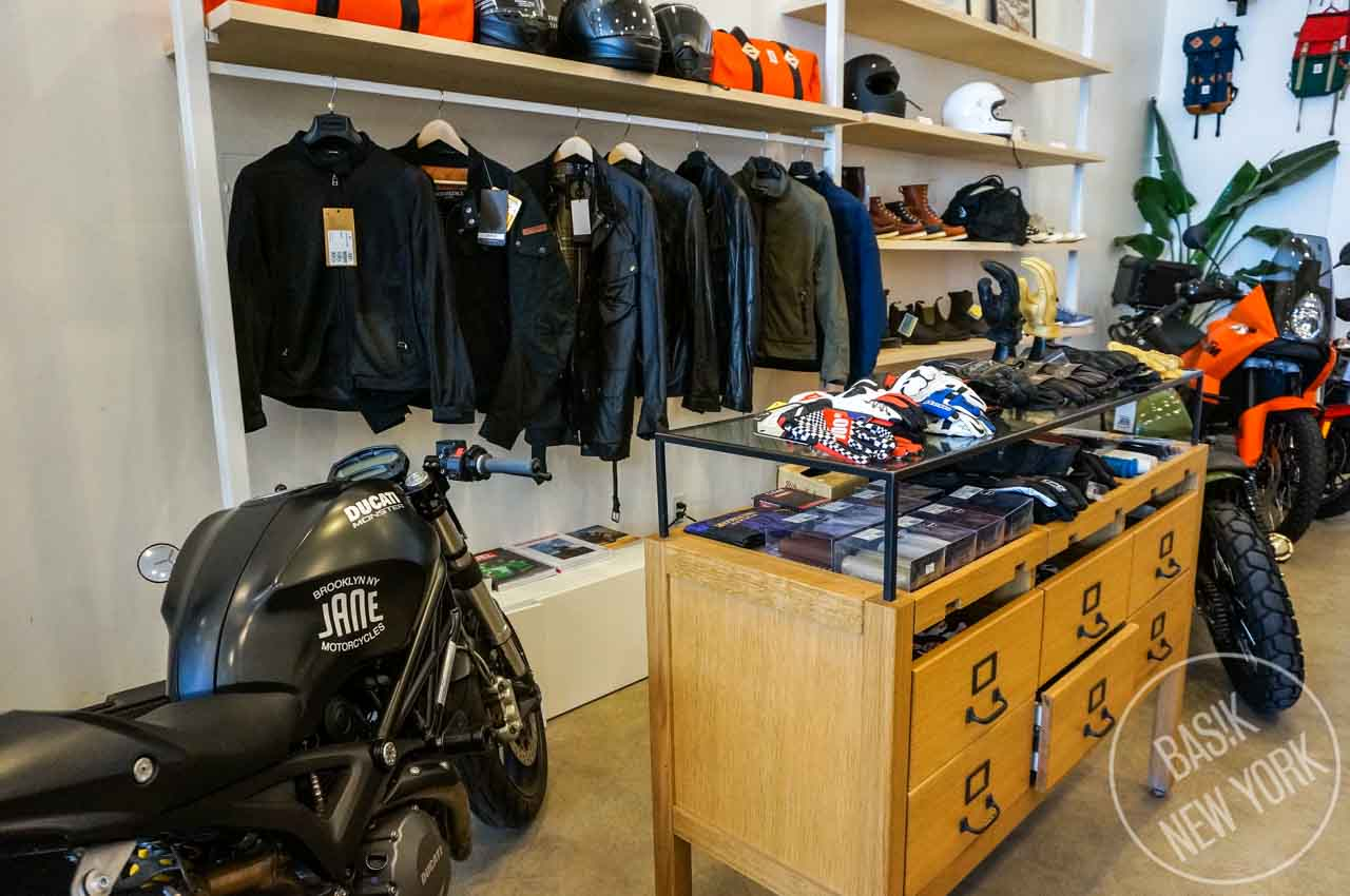 Jane motorcycles1 3