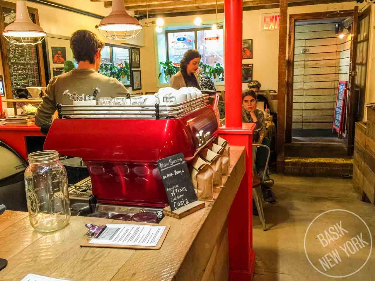 Sugar hill cafe 3