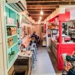 sugar-hill-cafe-7.jpg