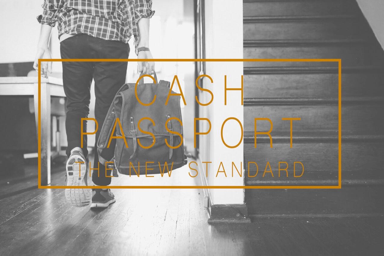 Cash passport eyecatch
