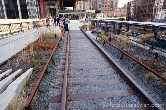 Highline16