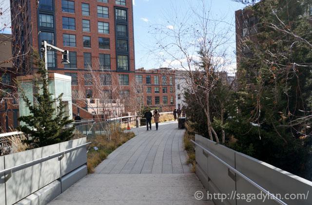 Highline17