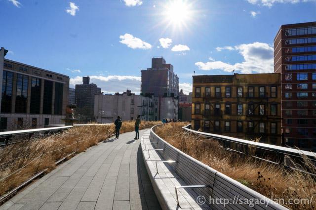 Highline21