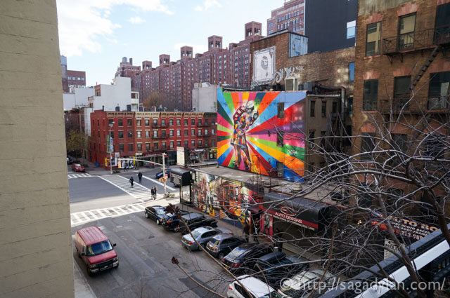 Highline26