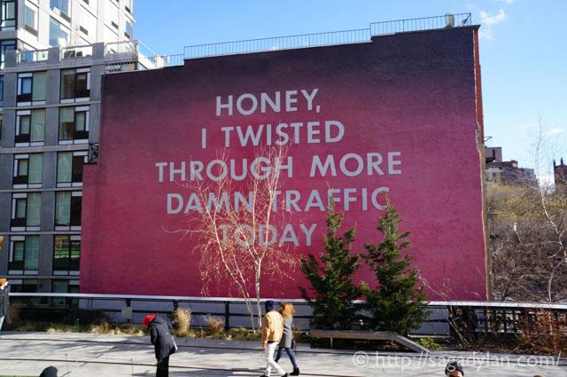 Highline32