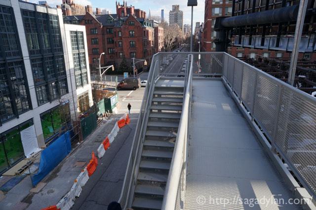 Highline38