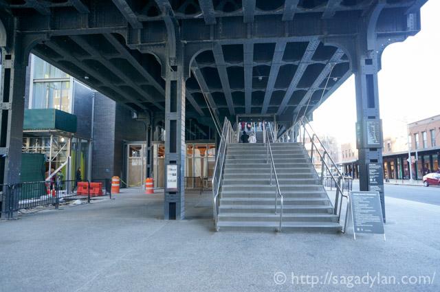 Highline61