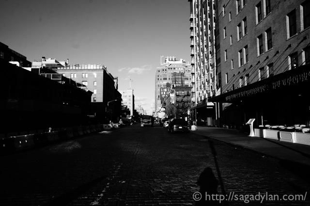 Highline68