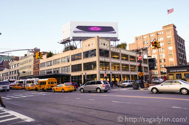 Highline72