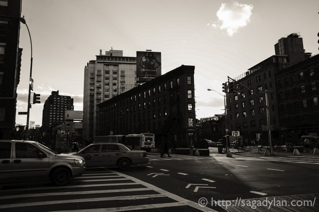 Highline73