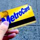 あるある満載なニューヨークの地下鉄の乗り方とメトロカードの買い方