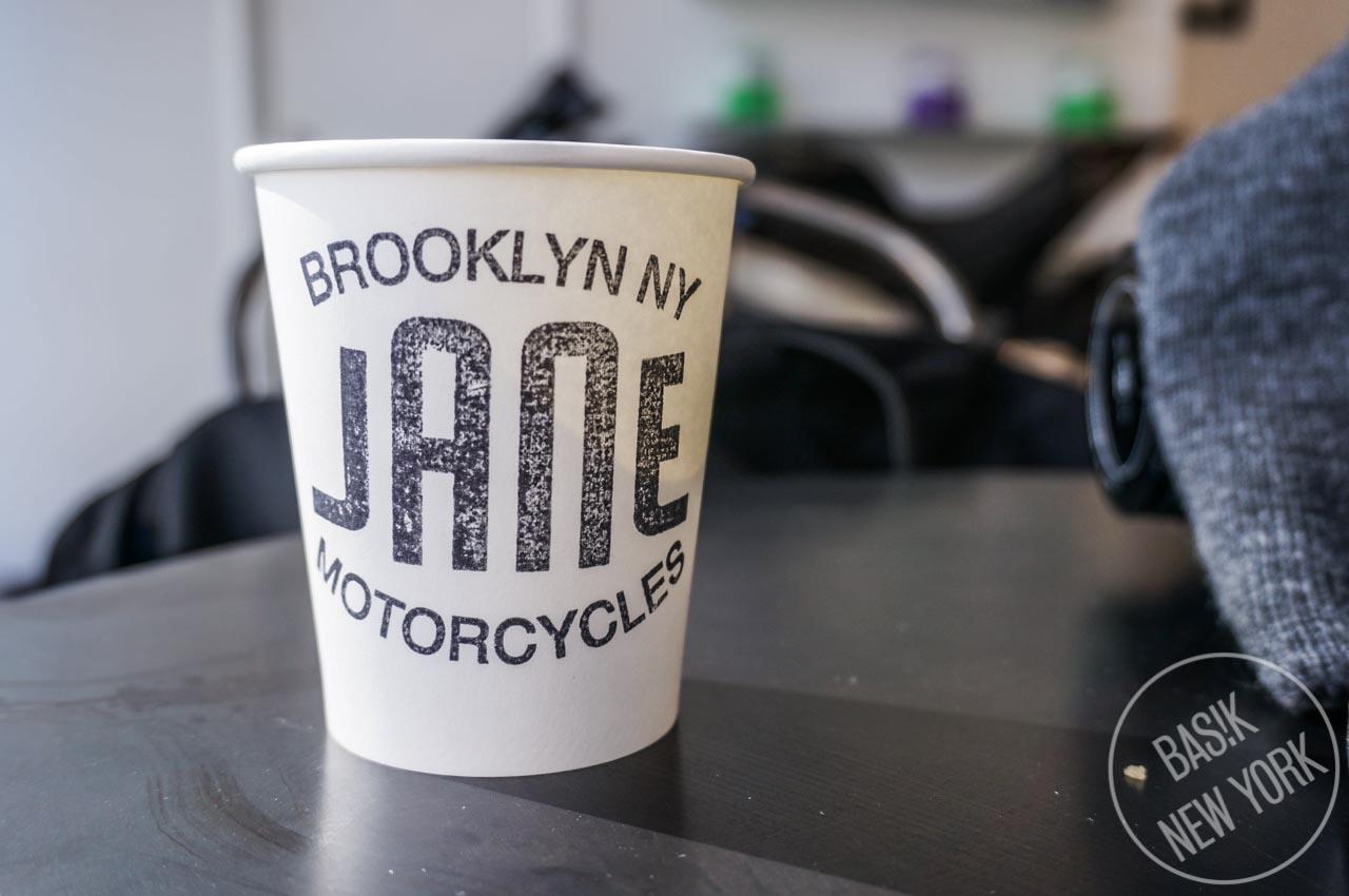 Jane motorcycles1 1
