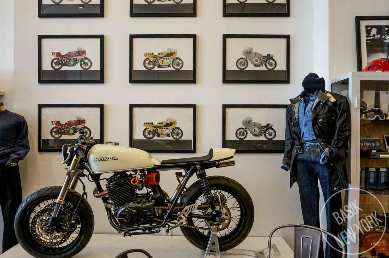 Jane motorcycles1 5