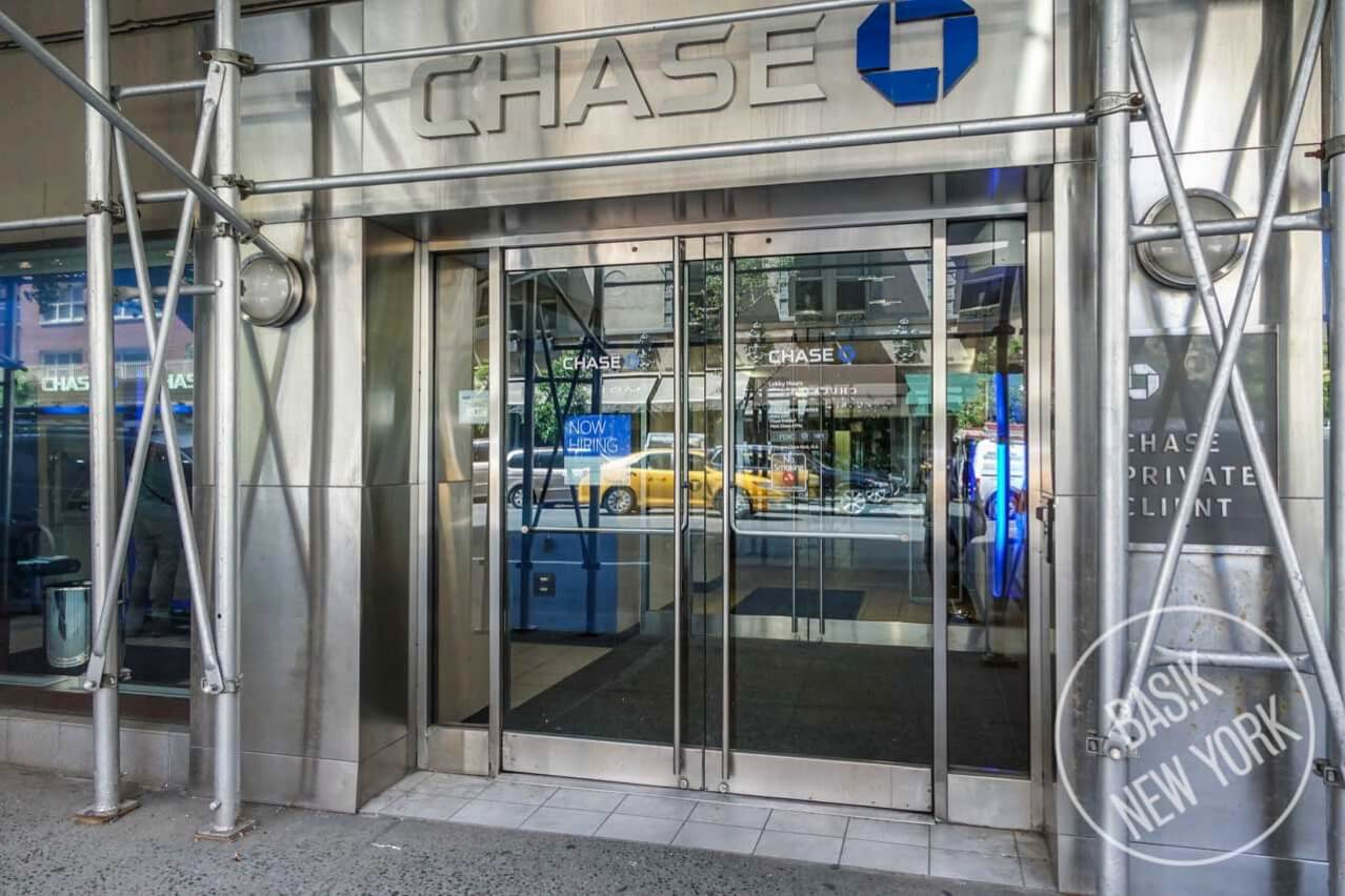 Newyork cashpassport 1 17