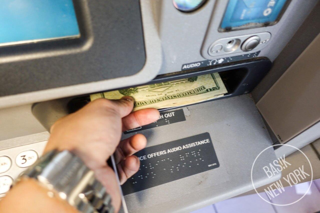 Newyork cashpassport 12 17