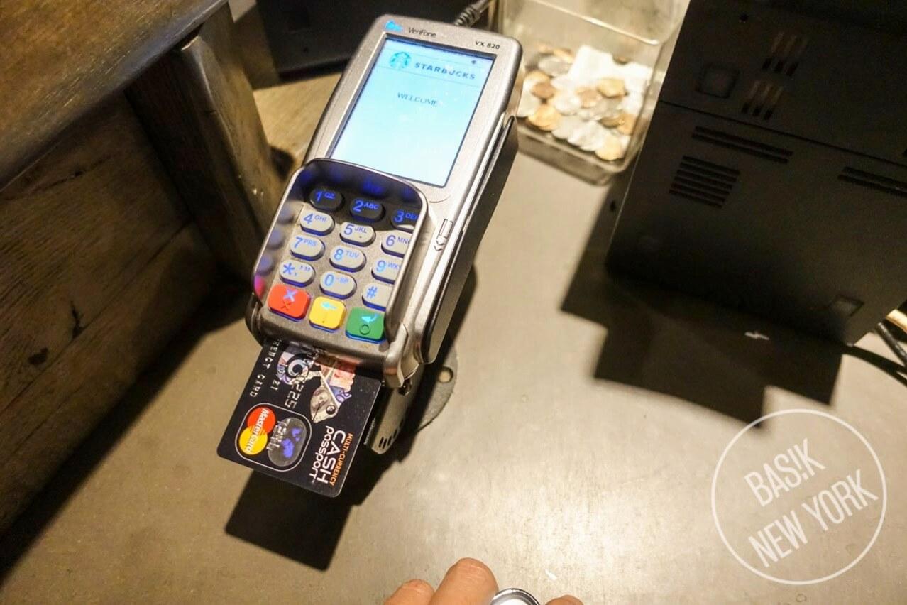 Newyork cashpassport  15  17