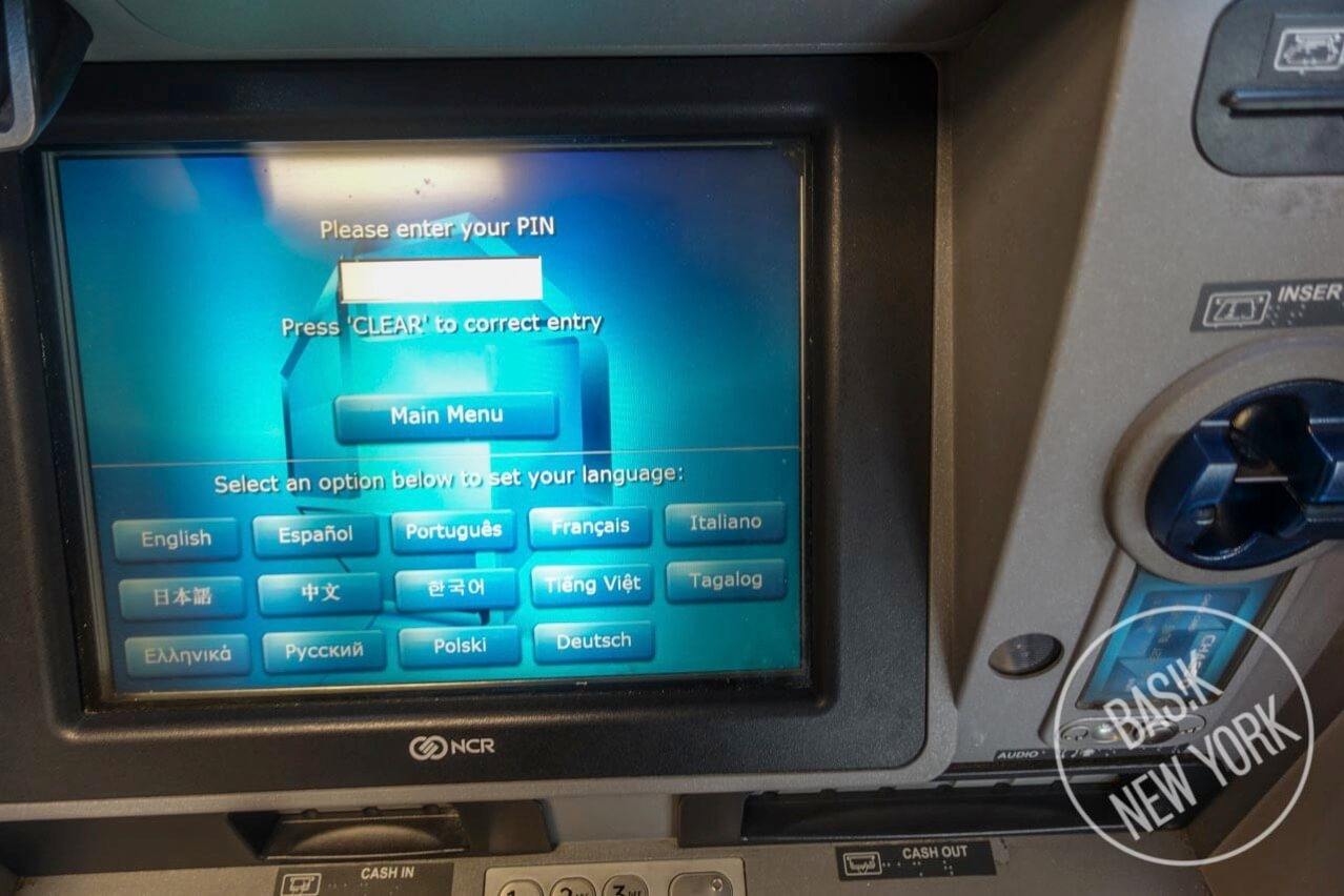 Newyork cashpassport 2 17