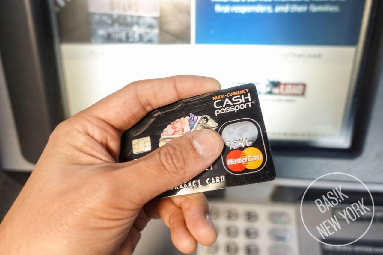 Newyork cashpassport 5 17