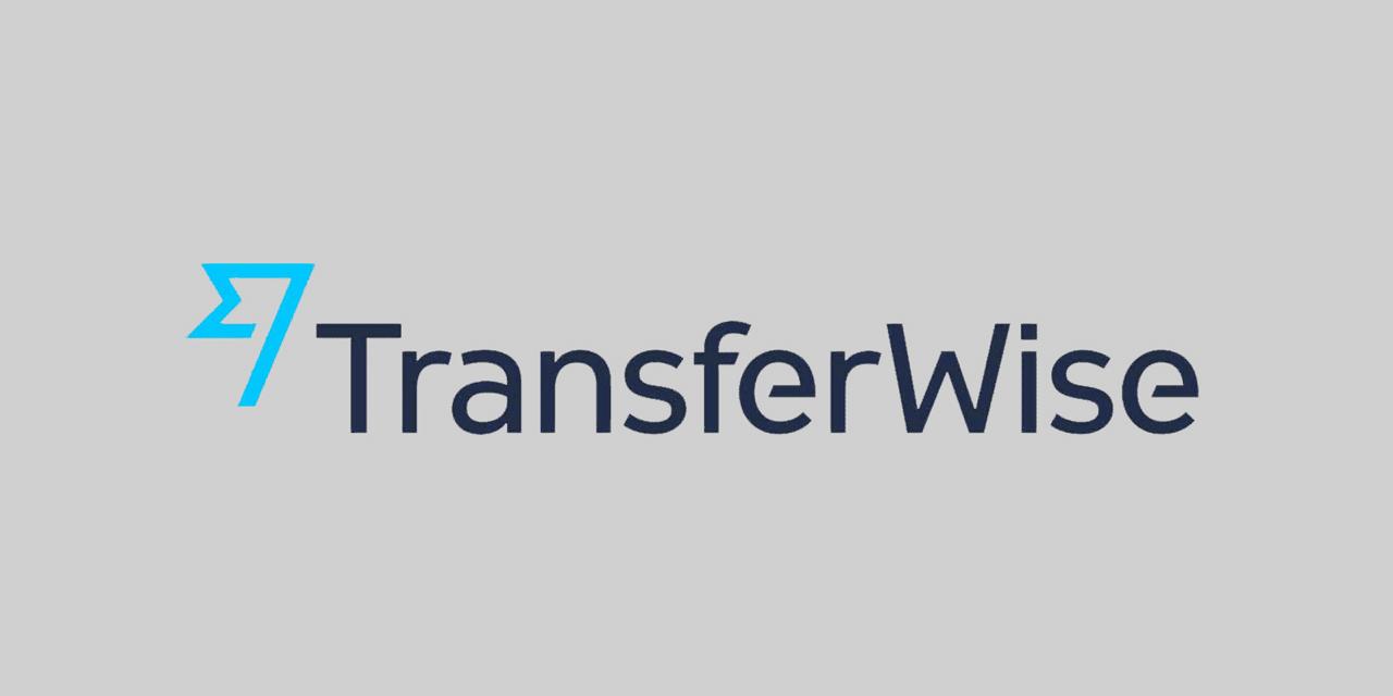Transferwise ec