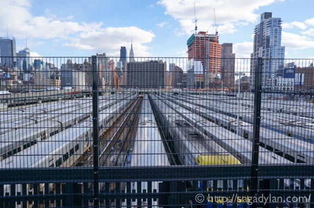 Highline10