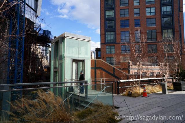 Highline18