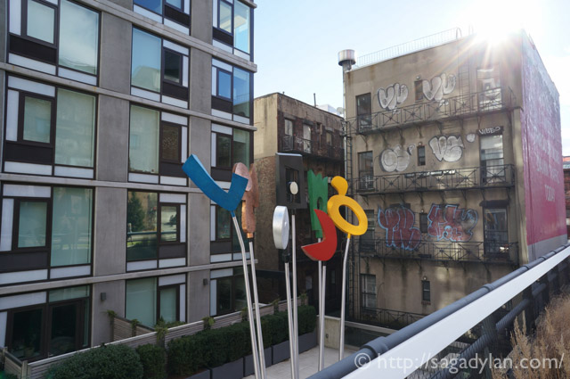 Highline29